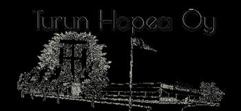 Turun Hopea Oy